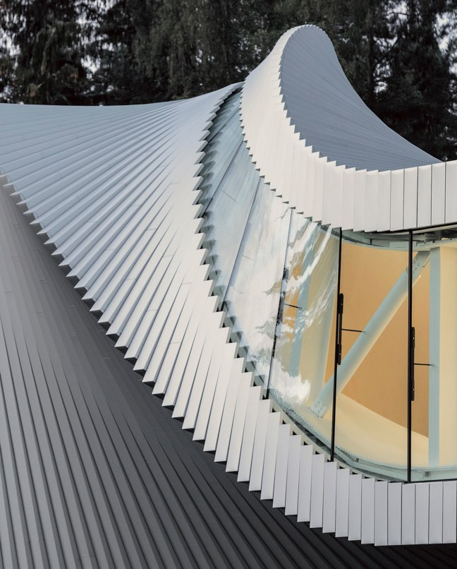 Arquitectura Viva 224 Ryue Nishizawa - Preview 14