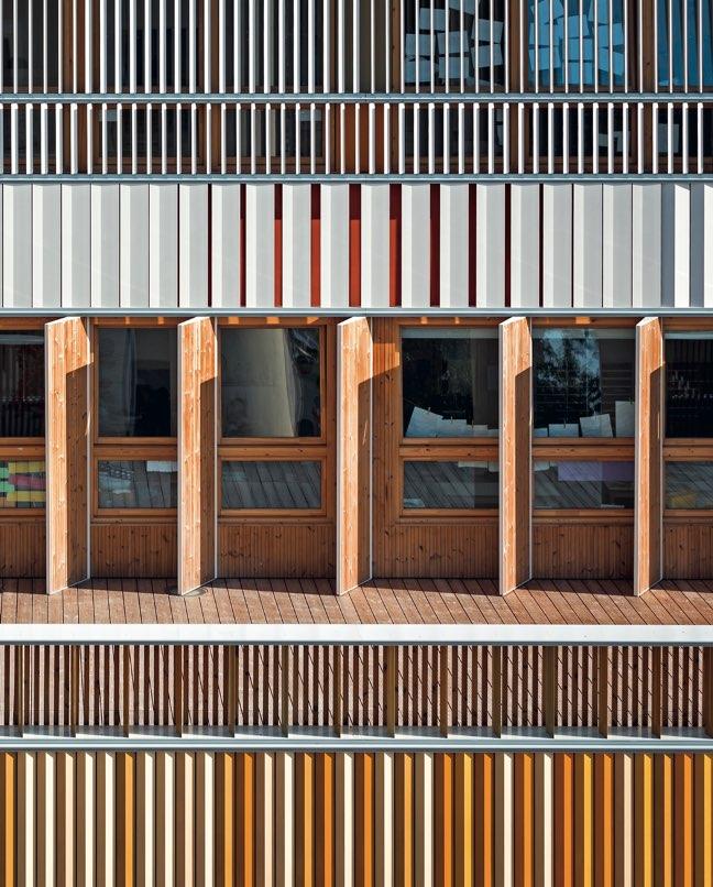 Arquitectura Viva 224 Ryue Nishizawa - Preview 15