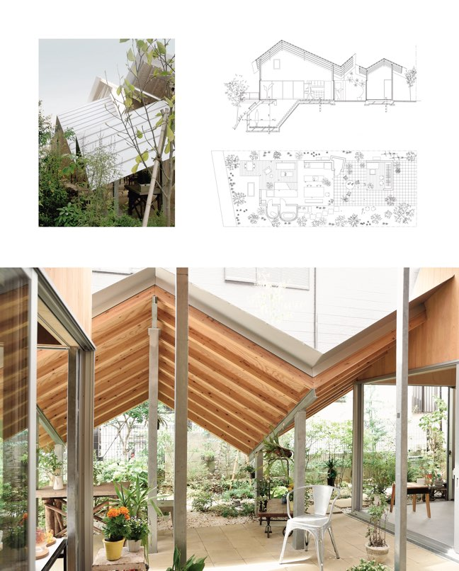 Arquitectura Viva 224 Ryue Nishizawa - Preview 8