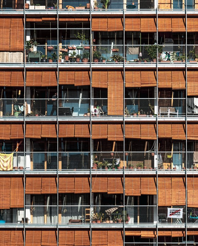 Arquitectura Viva 225 Covid-19 - Preview 16
