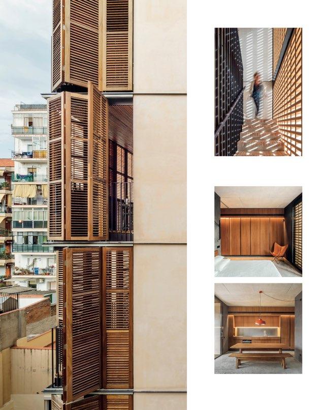 Arquitectura Viva 225 Covid-19 - Preview 17
