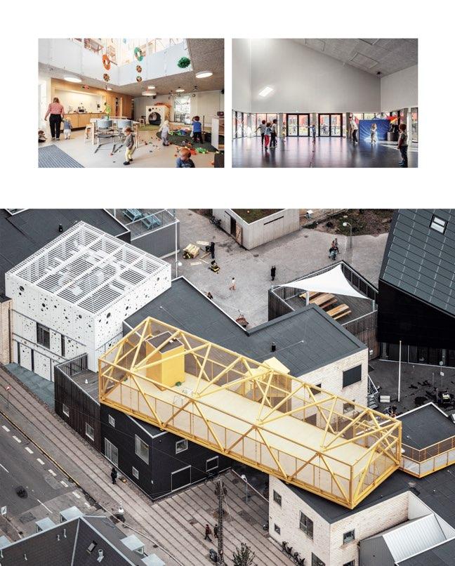 Arquitectura Viva 226 ROLDÁN+BERENGUÉ - Preview 13