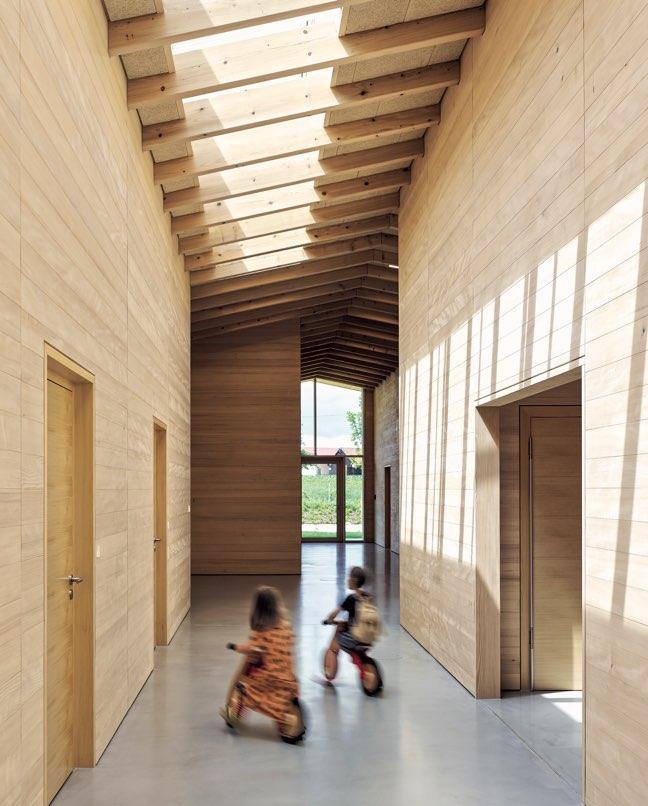 Arquitectura Viva 226 ROLDÁN+BERENGUÉ - Preview 15