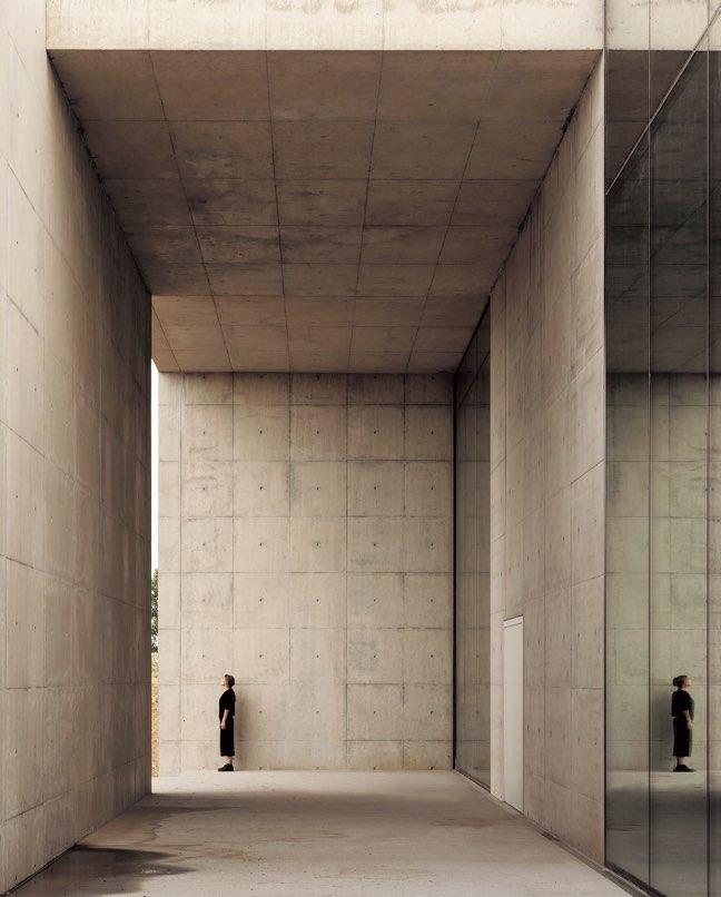 Arquitectura Viva 227 KAAN Architecten - Preview 8