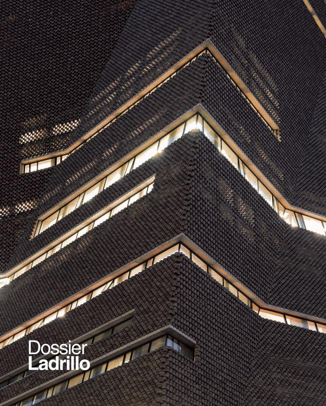 Arquitectura Viva 228 José María Sánchez - Preview 12