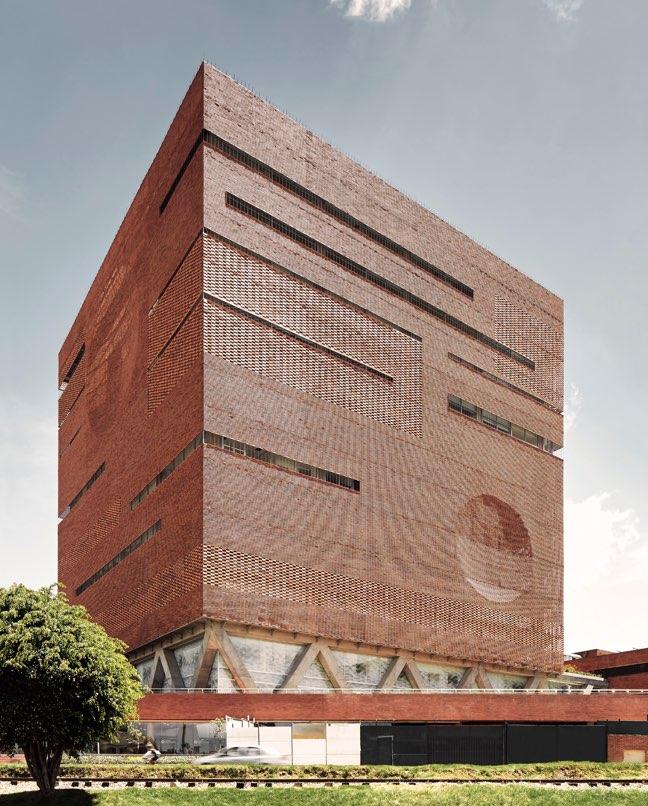 Arquitectura Viva 228 José María Sánchez - Preview 13