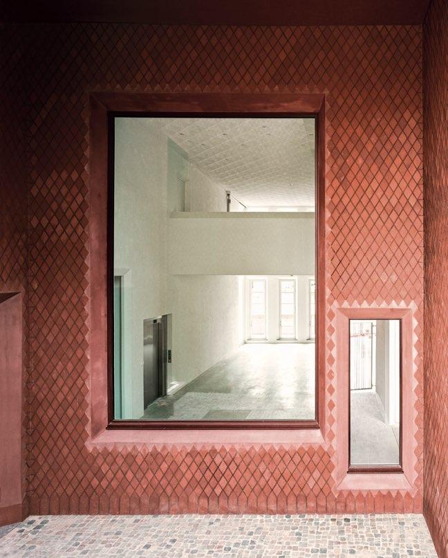 Arquitectura Viva 228 José María Sánchez - Preview 16