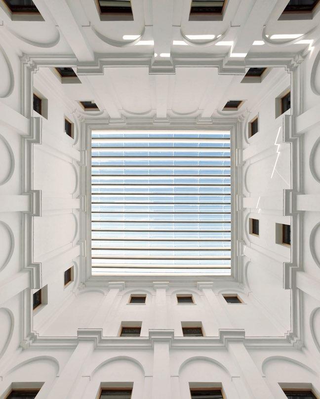 Arquitectura Viva 228 José María Sánchez - Preview 6