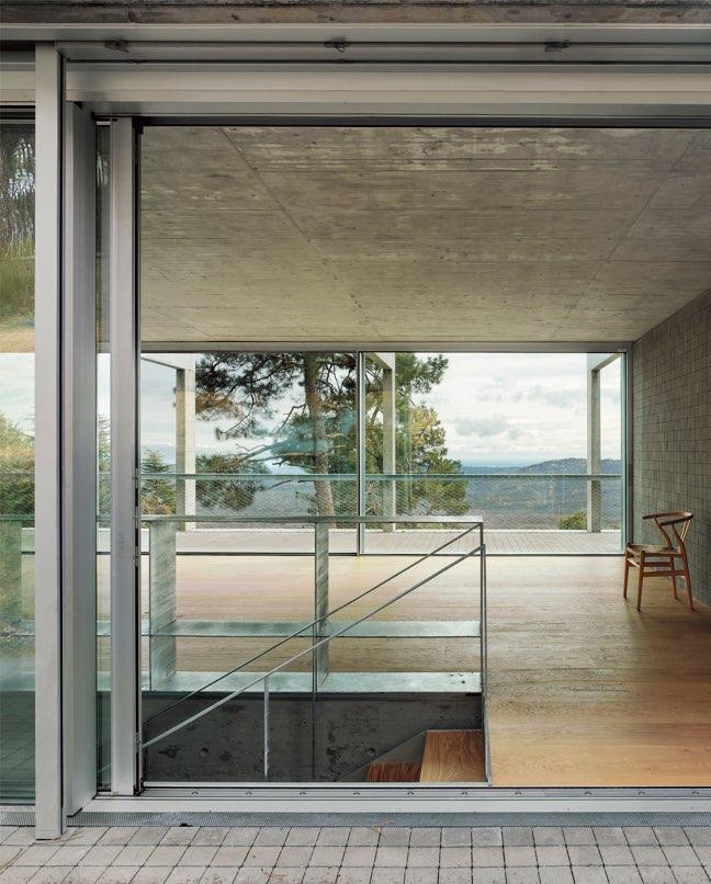 Arquitectura Viva 228 José María Sánchez - Preview 7