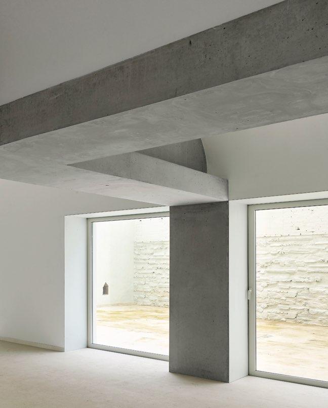 Arquitectura Viva 228 José María Sánchez - Preview 8