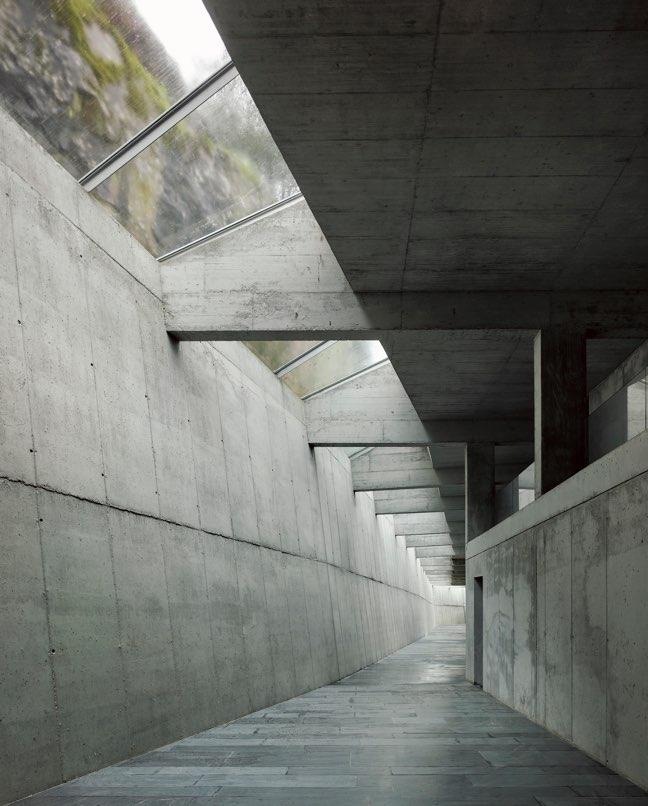 Arquitectura Viva 228 José María Sánchez - Preview 9