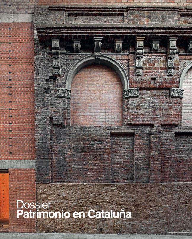 Arquitectura Viva 230 BIG Bjarke Ingels Group - Preview 13
