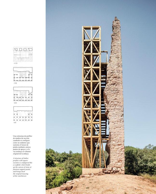 Arquitectura Viva 230 BIG Bjarke Ingels Group - Preview 14