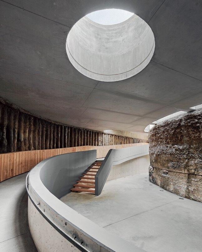 Arquitectura Viva 230 BIG Bjarke Ingels Group - Preview 16