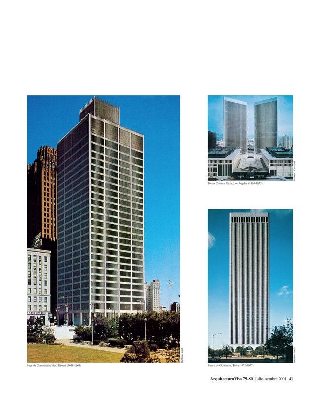 Arquitectura Viva 79-80 11 DE SEPTIEMBRE - Preview 2