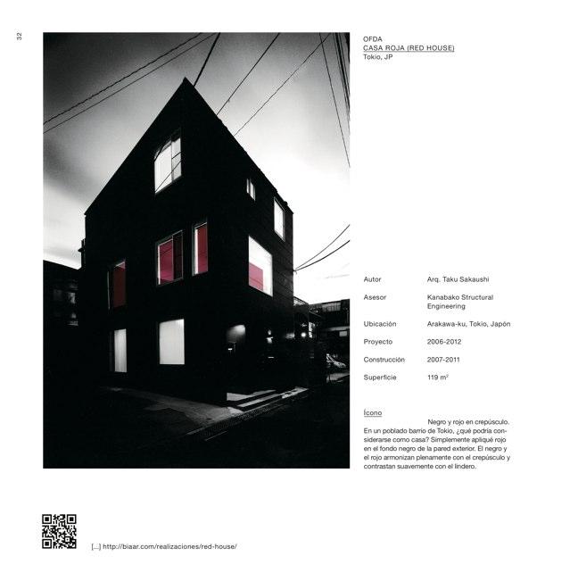 BIA—AR 2014 Bienal Internacional de Arquitectura de Argentina - Preview 11