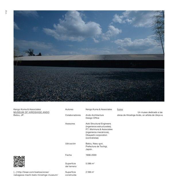 BIA—AR 2014 Bienal Internacional de Arquitectura de Argentina - Preview 37