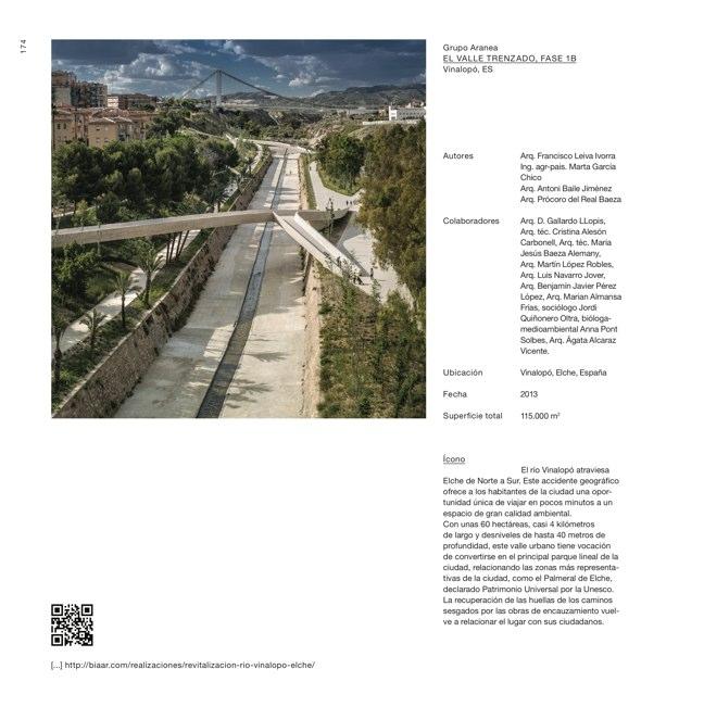 BIA—AR 2014 Bienal Internacional de Arquitectura de Argentina - Preview 56