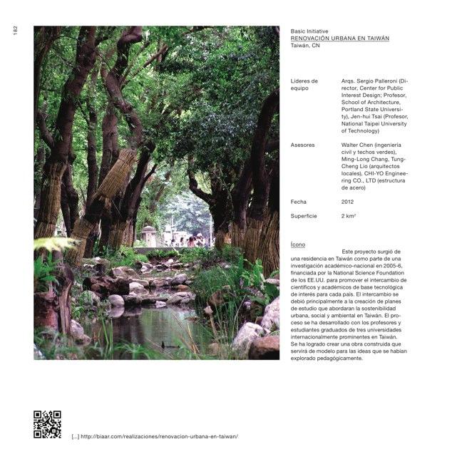 BIA—AR 2014 Bienal Internacional de Arquitectura de Argentina - Preview 60