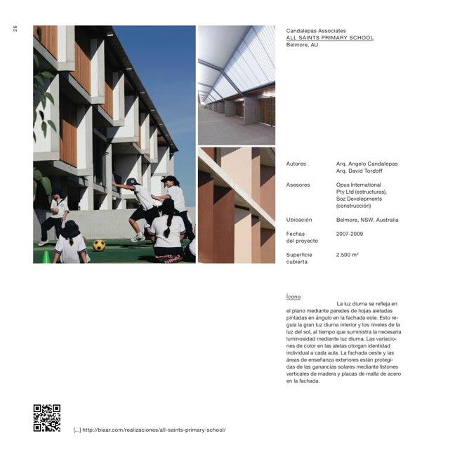 BIA—AR 2014 Bienal Internacional de Arquitectura de Argentina - Preview 8