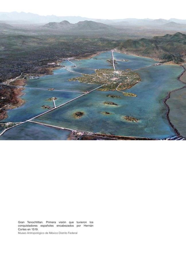 El Binomio Arquitectura y Sociedad · Mara Sanchez Llorens - Preview 6