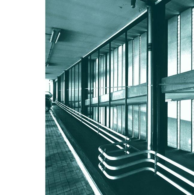 38 fotografías para retratar los cincuenta - Preview 6