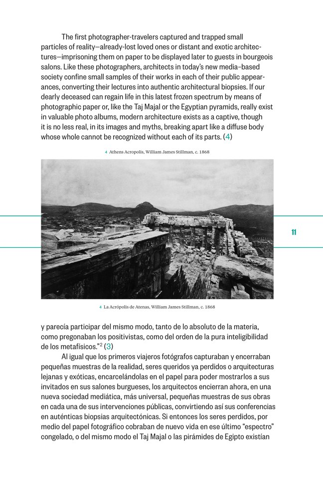ARCHITECTS' JOURNEYS BUILDING TRAVELING THINKING - Preview 11