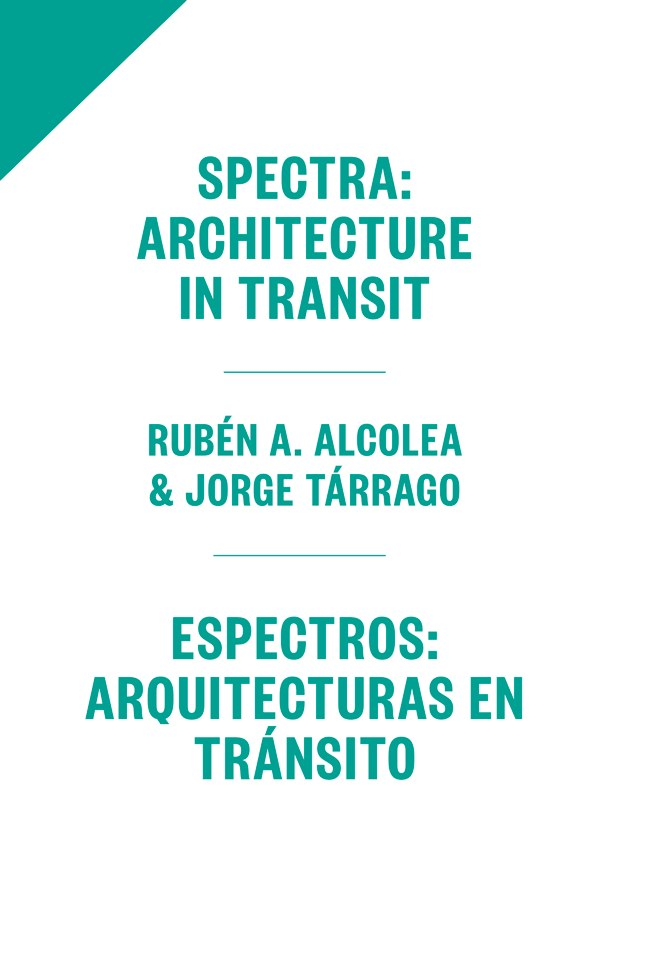 ARCHITECTS' JOURNEYS BUILDING TRAVELING THINKING - Preview 6