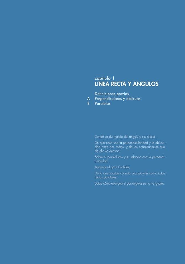 Geometría Métrica y Descriptiva para arquitectos - Preview 4