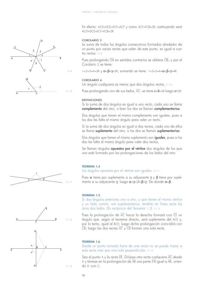 Geometría Métrica y Descriptiva para arquitectos - Preview 7