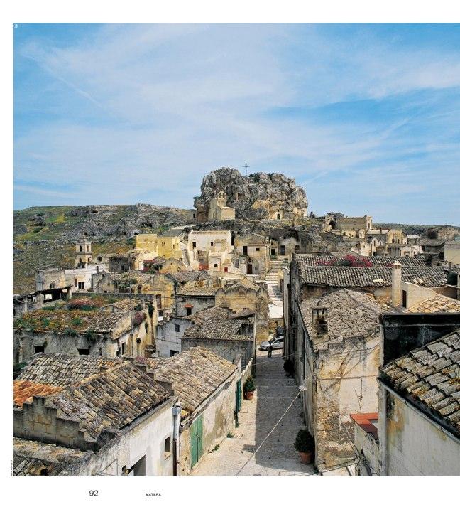 CASABELLA 831 NELLE CITTÀ ITALIANE - Preview 29