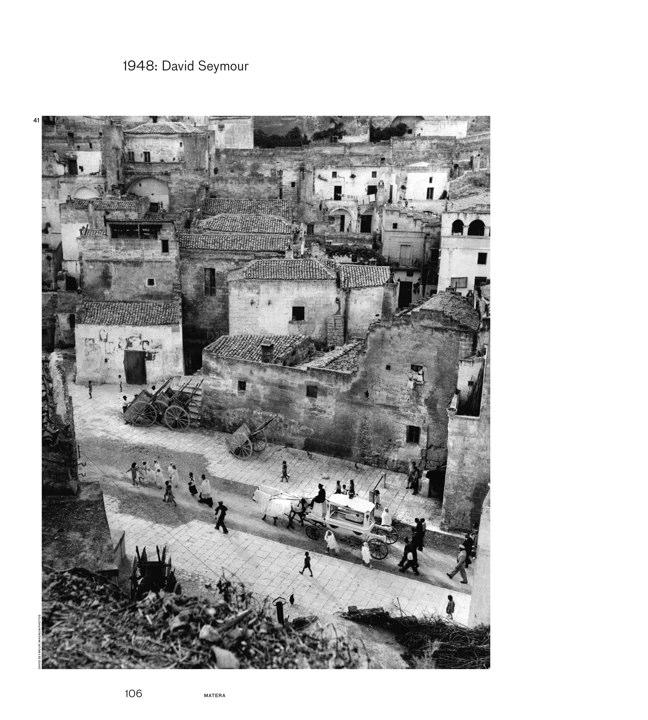 CASABELLA 831 NELLE CITTÀ ITALIANE - Preview 34