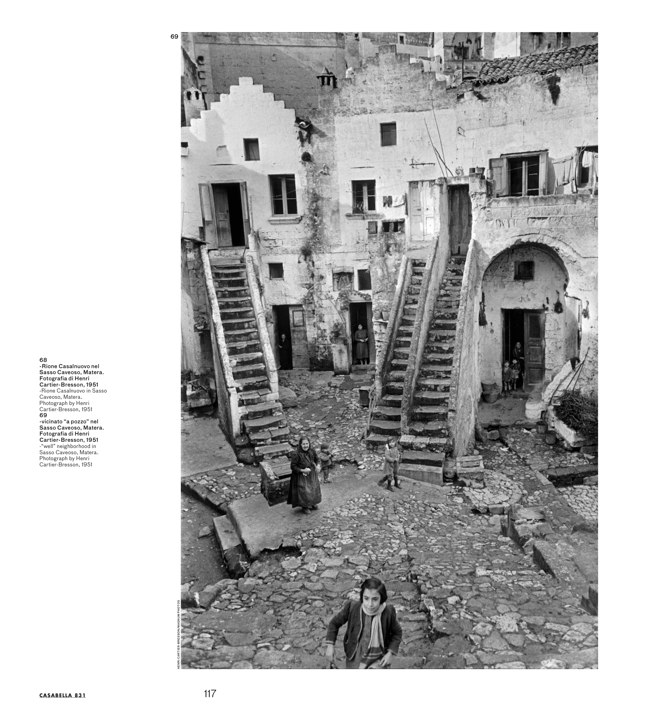 CASABELLA 831 NELLE CITTÀ ITALIANE - Preview 38
