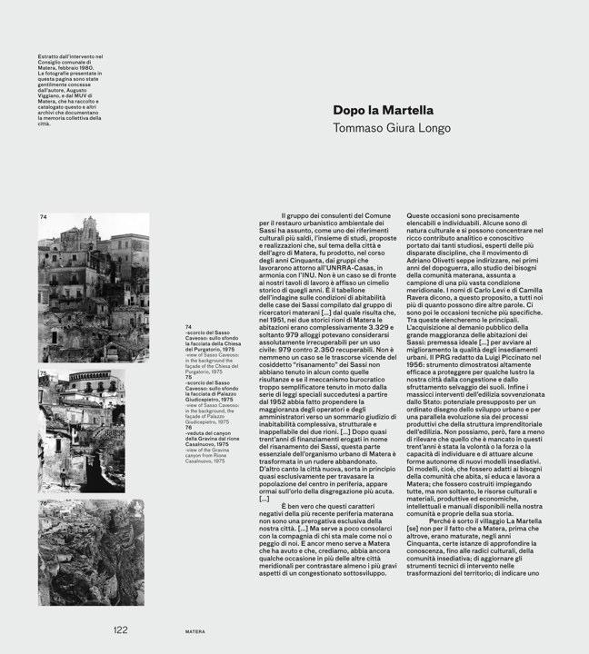 CASABELLA 831 NELLE CITTÀ ITALIANE - Preview 39