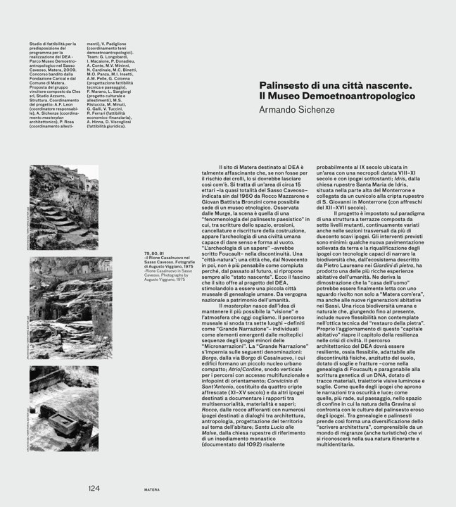 CASABELLA 831 NELLE CITTÀ ITALIANE - Preview 40