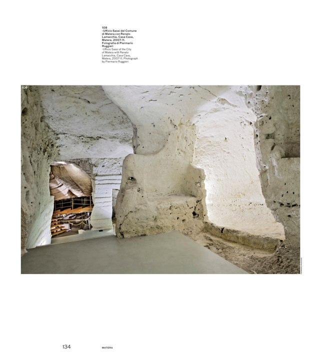 CASABELLA 831 NELLE CITTÀ ITALIANE - Preview 44