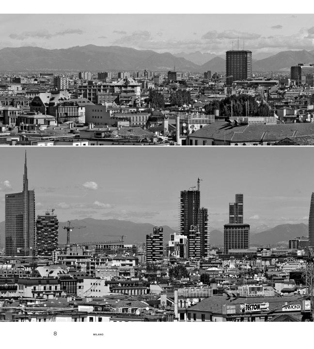 CASABELLA 831 NELLE CITTÀ ITALIANE - Preview 8
