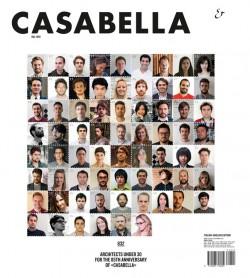 Casabella Magazine Pdf
