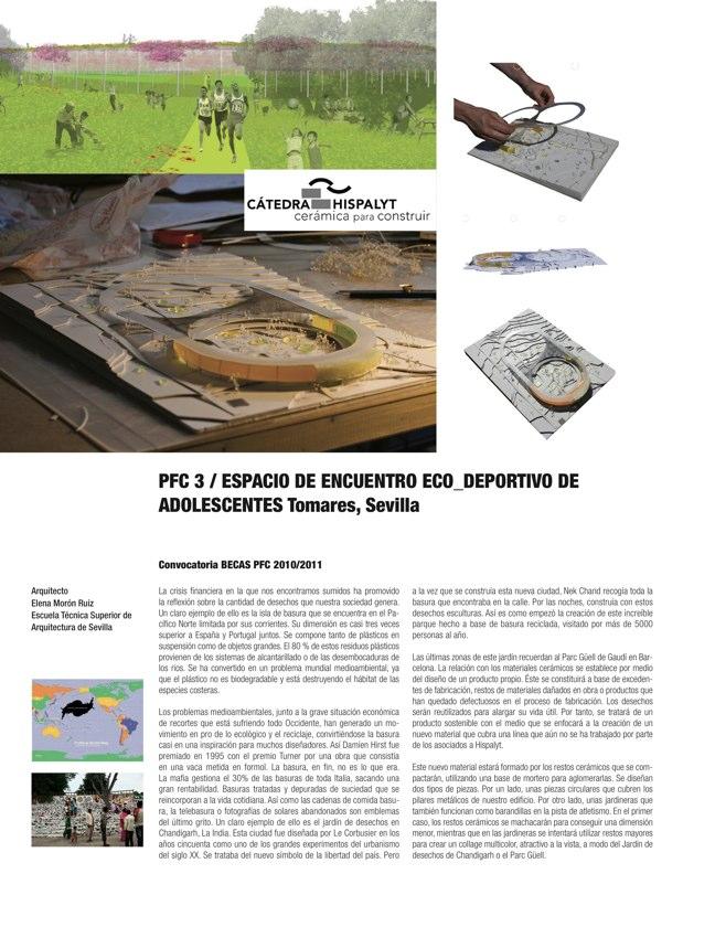 CA 45 I CONarquitectura 45. Arquitectura Industrial y para el Trabajo - Preview 13