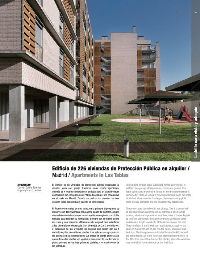 CA 46 I CONarquitectura 46. Arquitectura Residencial - Preview 17