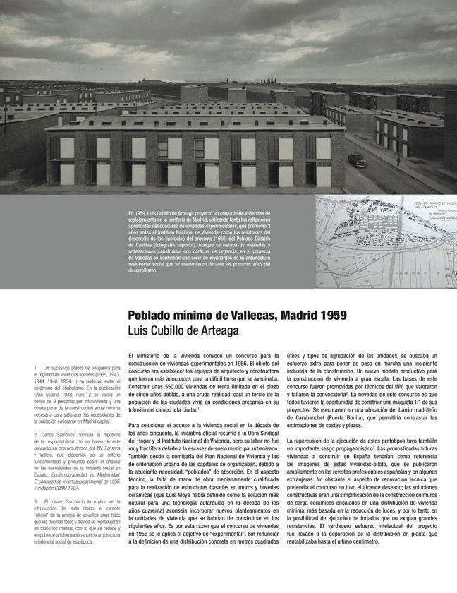 CA 46 I CONarquitectura 46. Arquitectura Residencial - Preview 23
