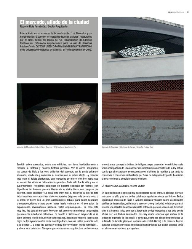 CA 49 I CONarquitectura 49. ARQUITECTURA CON ARCILLA COCIDA - Preview 20