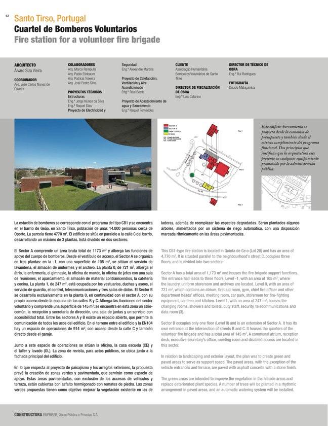 CA 52 · CONarquitectura 52. TEXTURA Y COLOR - Preview 21