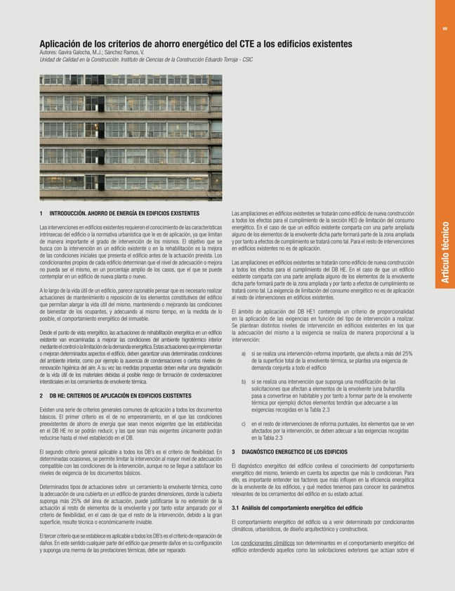 CA 52 · CONarquitectura 52. TEXTURA Y COLOR - Preview 23