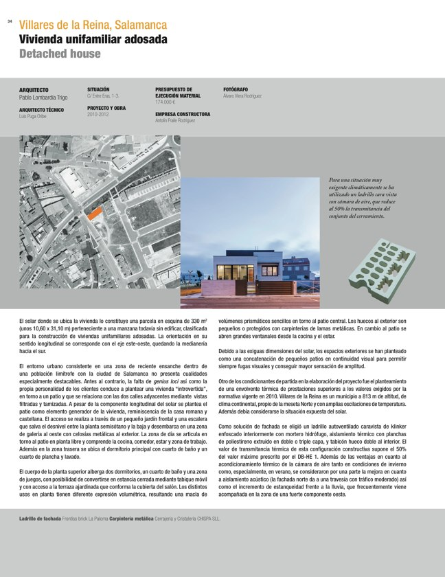 CA53 conarquitectura EFICIENCIA ENERGETICA REHABILITACION - Preview 12
