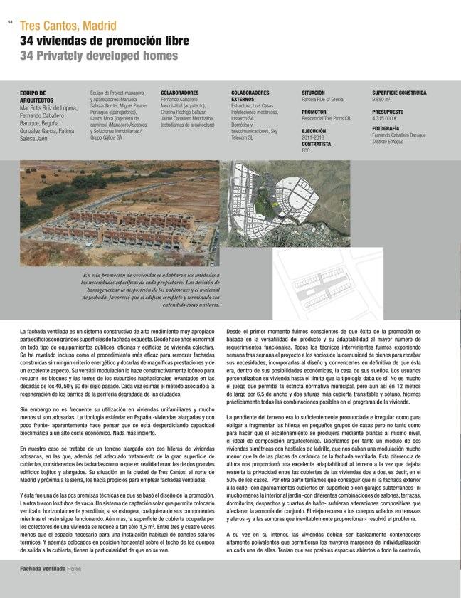CA53 conarquitectura EFICIENCIA ENERGETICA REHABILITACION - Preview 19