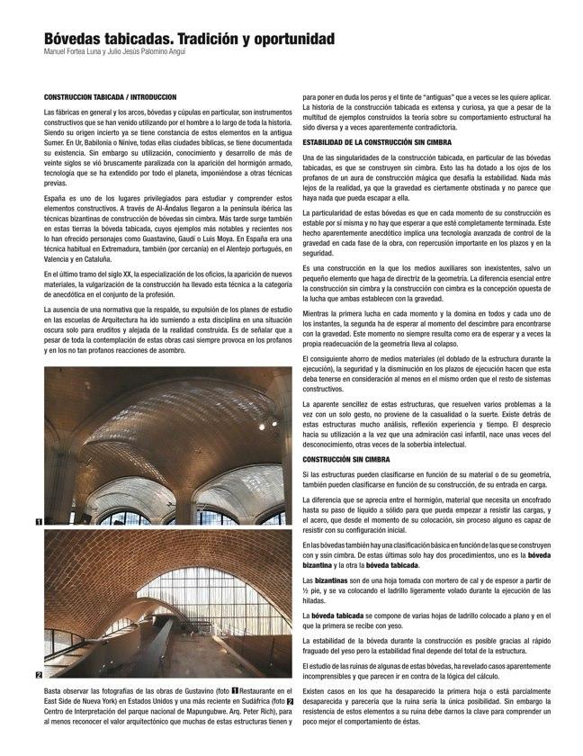 CA53 conarquitectura EFICIENCIA ENERGETICA REHABILITACION - Preview 21