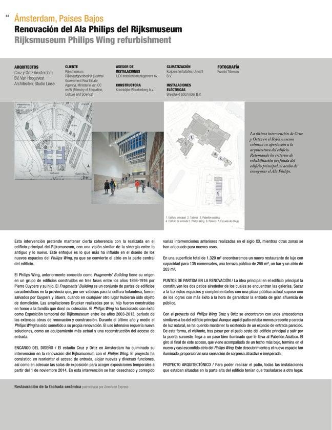 CA53 conarquitectura EFICIENCIA ENERGETICA REHABILITACION - Preview 22