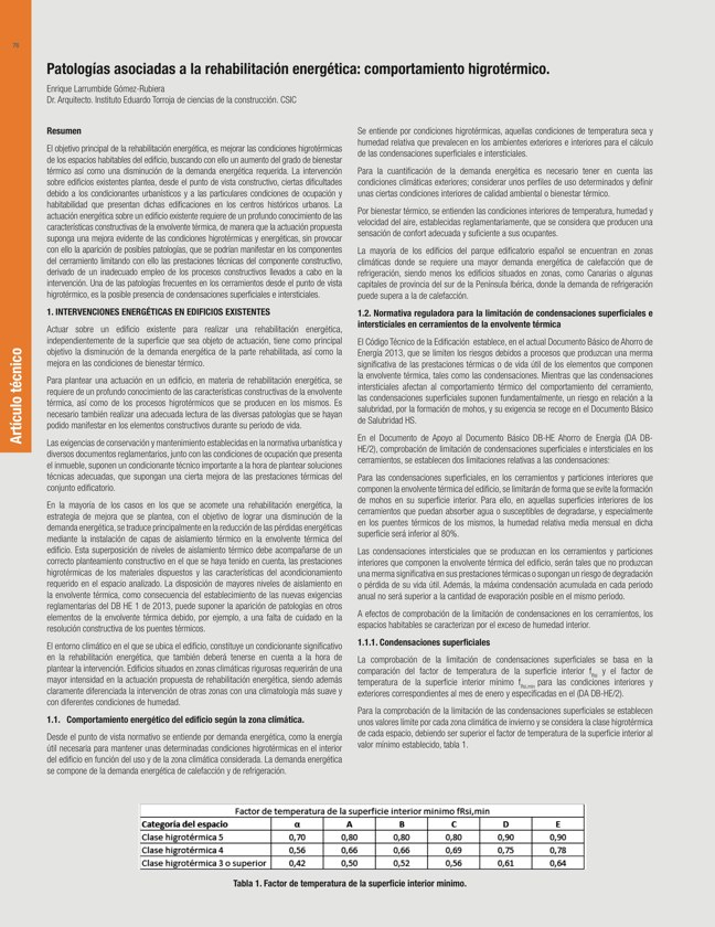 CA53 conarquitectura EFICIENCIA ENERGETICA REHABILITACION - Preview 26