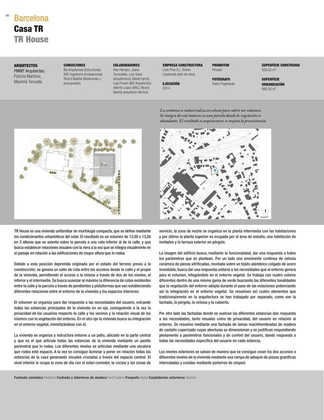 CA53 conarquitectura EFICIENCIA ENERGETICA REHABILITACION - Preview 2